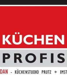 Ungewöhnlich Gelbes Kuchendesign Logos Zeitgenössisch - Die besten ...