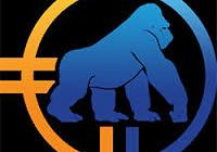 ontdek hier de geld gorilla geheimen om online geld te verdienen
