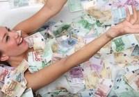 Start nu met makkelijk geld verdienen!