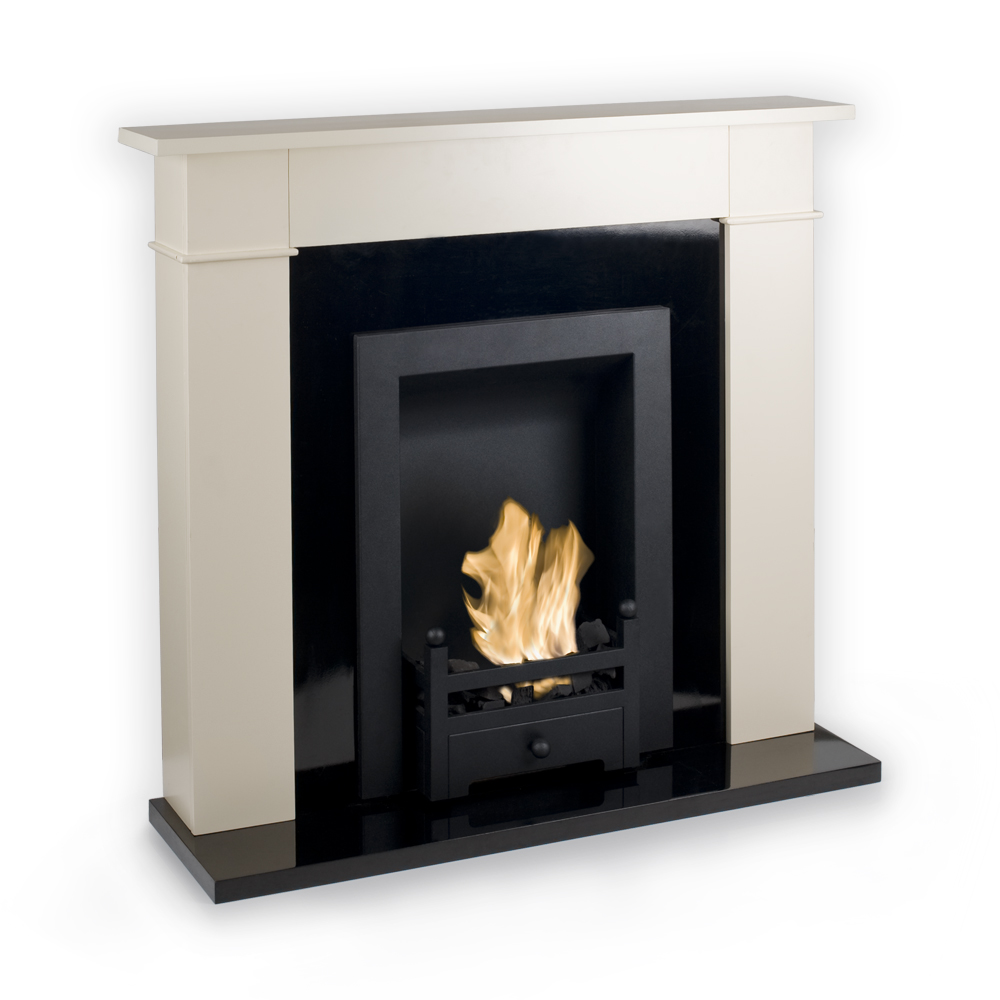Alcohol Fuel Fireplace Gel And Bio Fires Bio Ethanol Fuel For Indoor And Outdoor Use