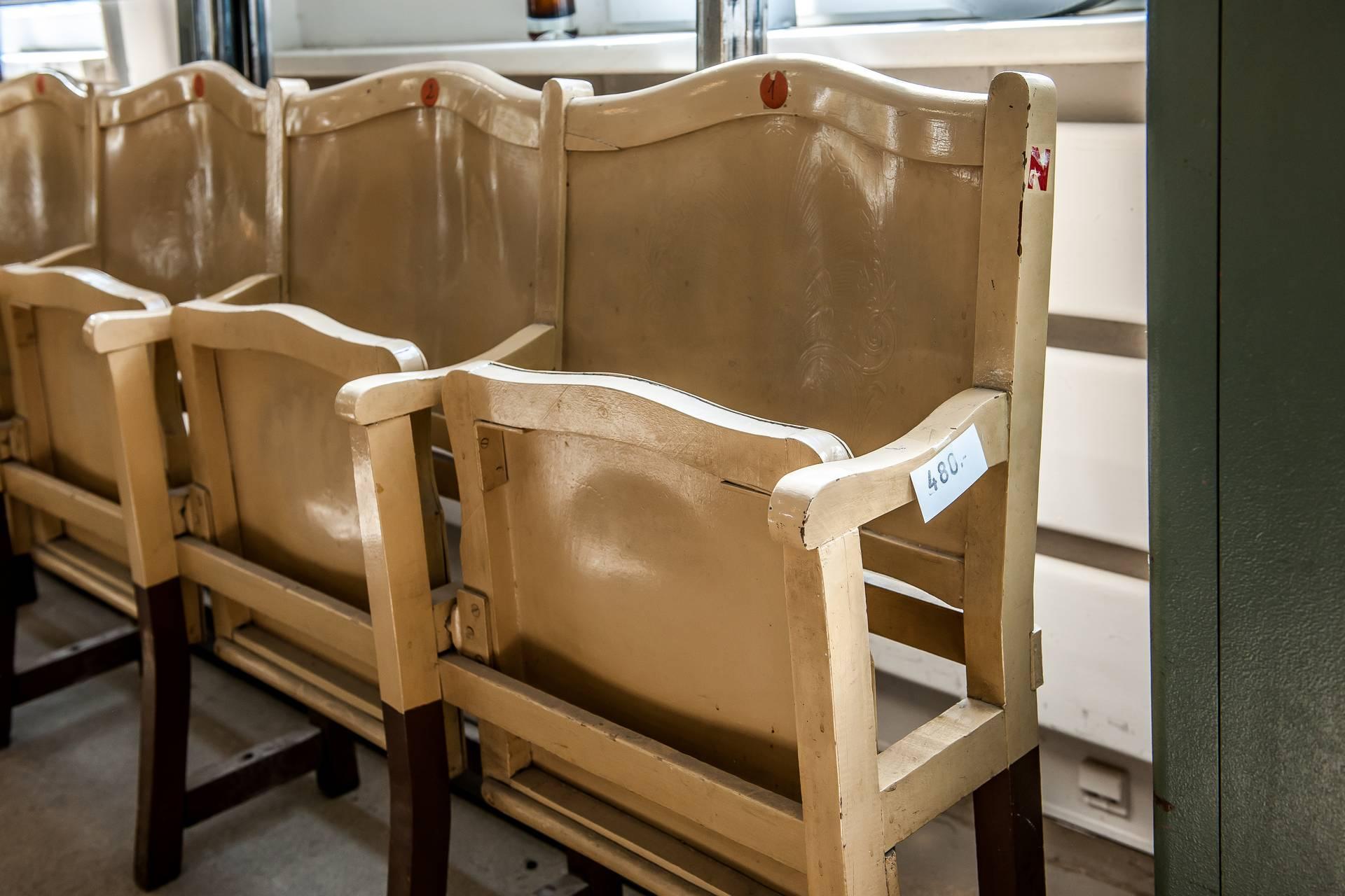 Mobel Gebraucht Duren Sozialkaufhaus Schatzgrube Awo