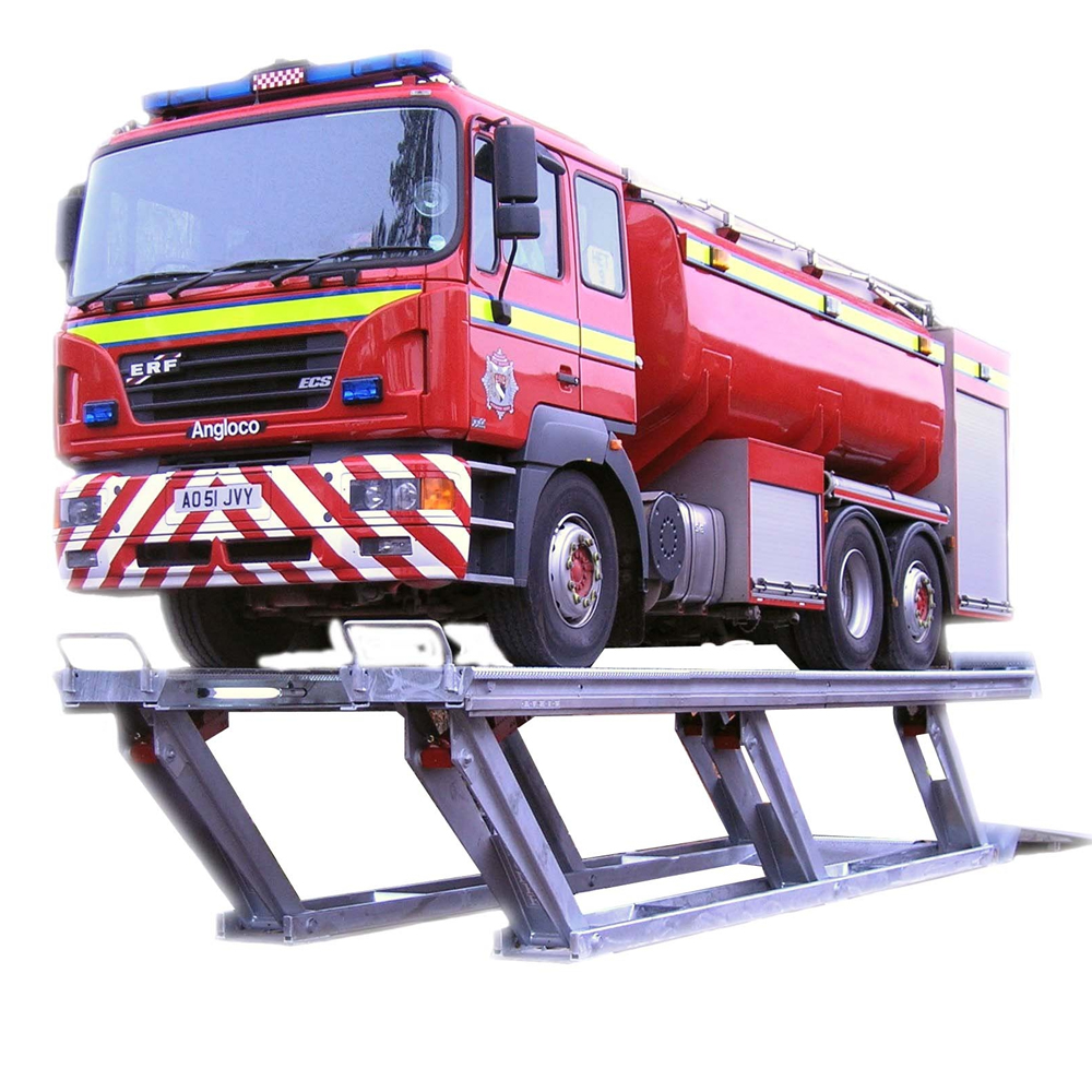 Domestic Garage Car Lift Car Commercial Vehicle Lifts From The Uk Experts