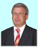 K.-H. Kornberger