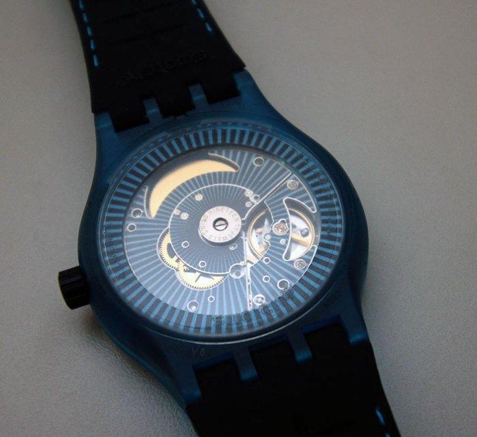 Swatch-Sistem-51--4