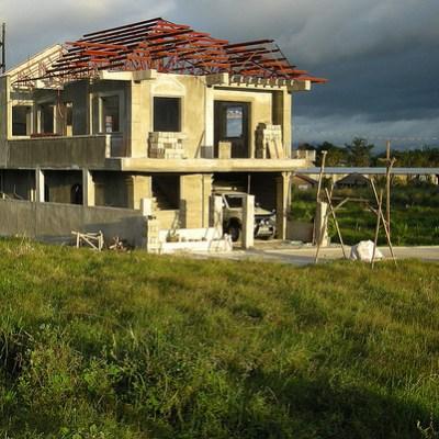 laguna house
