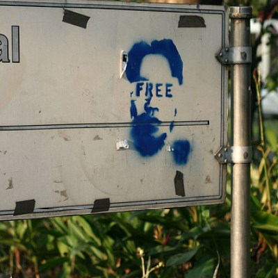 free to stencil
