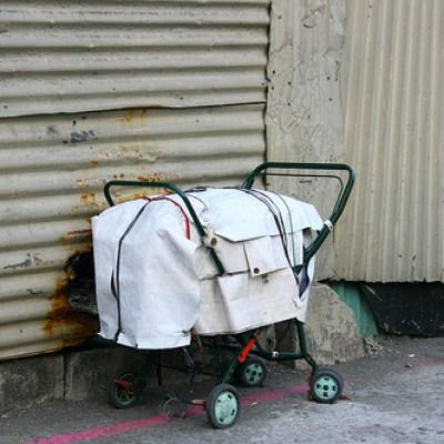 5 carts