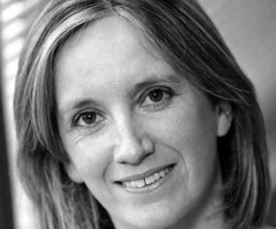 Home - Gemma O'Doherty Investigative Journalist Ireland