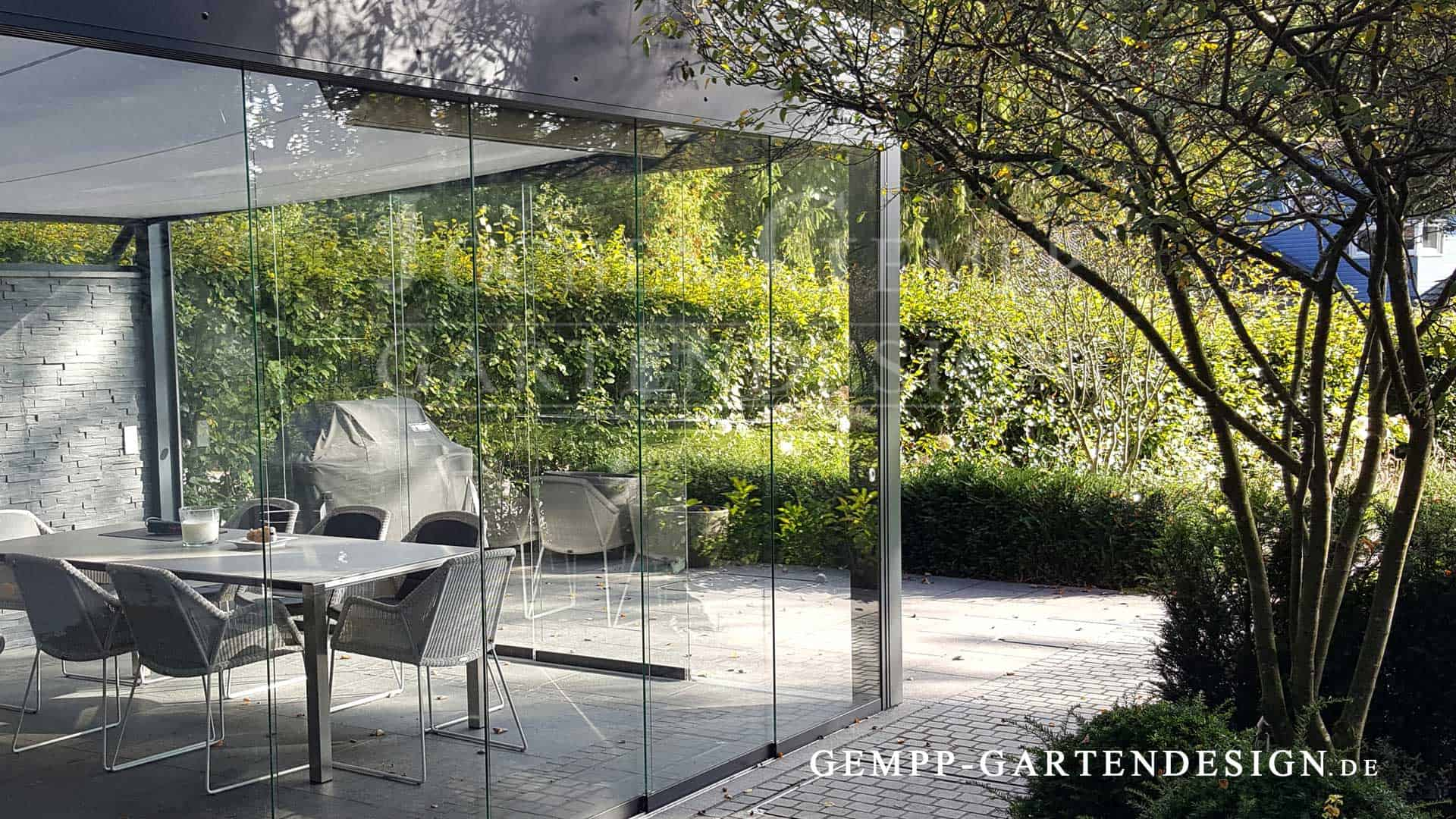 Pavillon Metall Glas Geschlossen Pavillon Metall Glas Beautiful With Pavillon Metall Glas Great