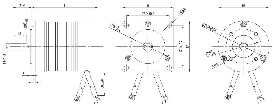 threephase motor wiring diagrams