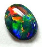 gemstone for love attraction