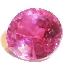 capricorn gemstone | Gemstone Meanings
