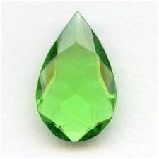 what is leo birthstone gemstone meanings
