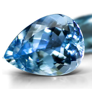 aquamarine meaning and properties gemstone meanings