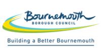 Bournemouth Borough Council