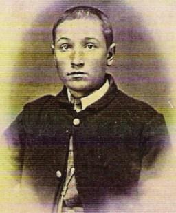 Valentin Stoltz (1848-1922)