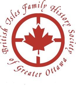 BIFHSGO-logo--trnsprnt-red_jpg
