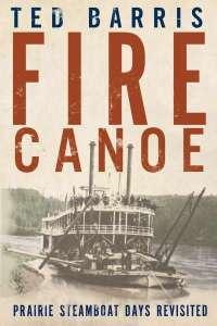 Book_Fire Canoe