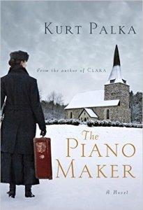 Book_Piano Maker