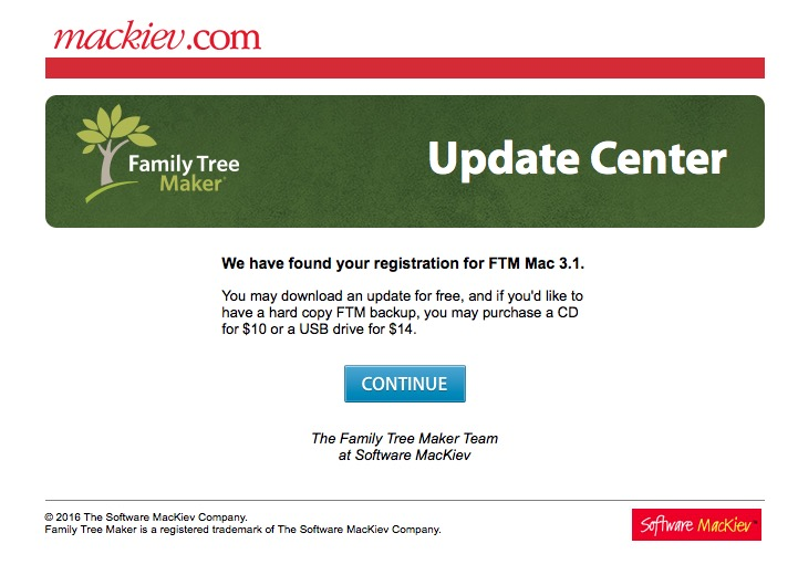 Family Tree Maker Updates Officially Released Updated 1 Jan 2017 - free family tree maker with pictures