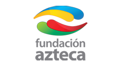 fundacion-azteca-1