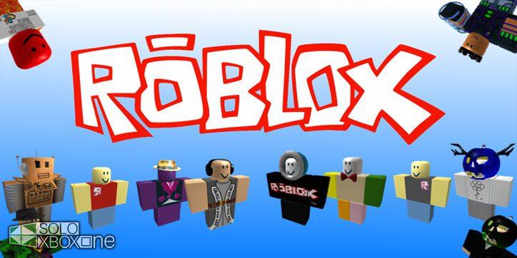 Black Black Wallpaper El Creador De Juegos Roblox Llegar 225 A Xbox One Este Mes