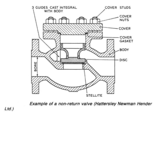 coats 9024e wiring diagram