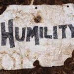 Pride and Humility - GeneralLeadership.com