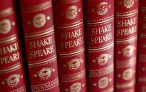 Shakespeare - GeneralLeadership.com