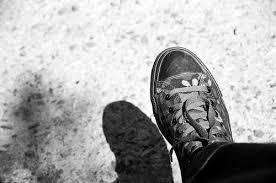 Watch Your Step - GeneralLeadership