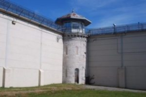 Prison - GeneralLeadership.com