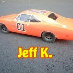 JeffK