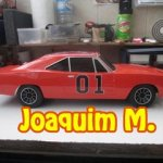 JoaquimM