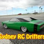 SydneyRCDrifters