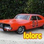 lolorc