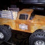 Cooter's Truck_003