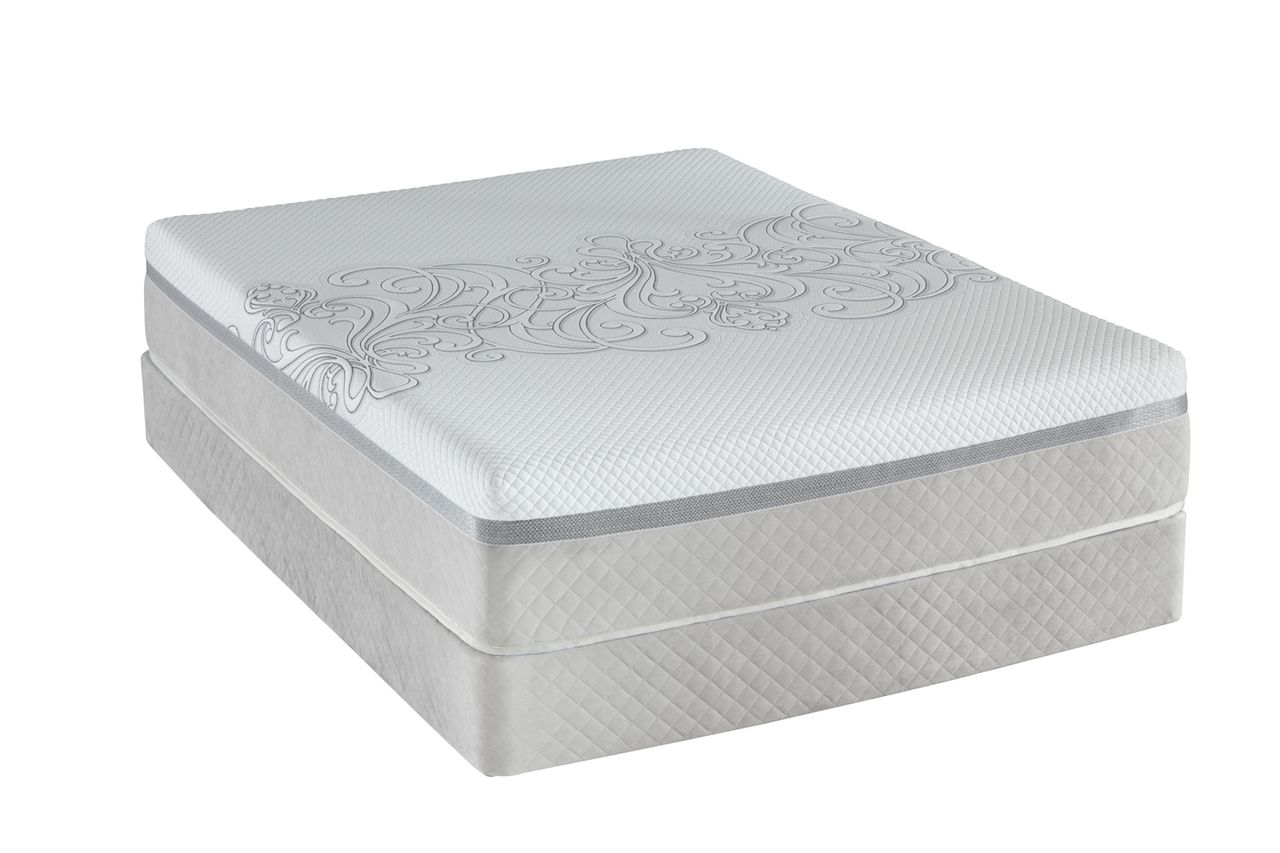 Icomfort Hybrid Reviews Sealy Posturepedic Hybrid Series Ability Mattresses