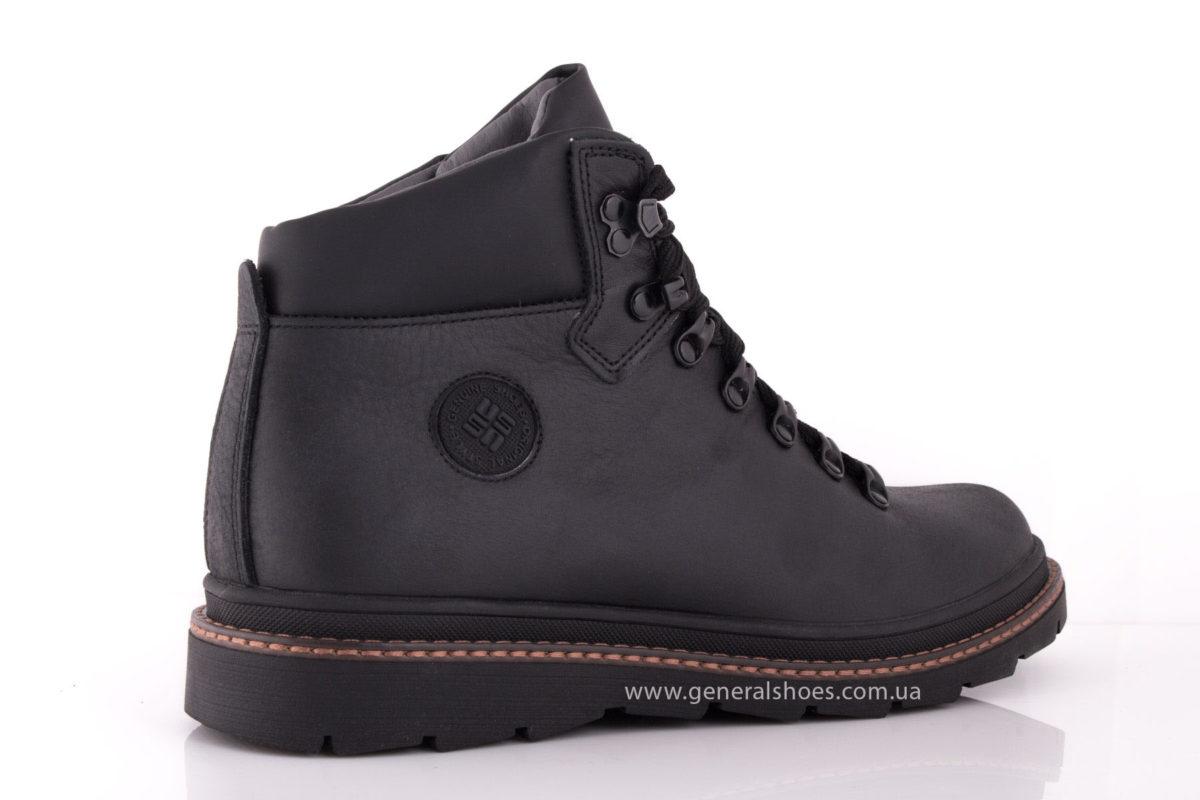 Gs 221 1 3 General Shoes