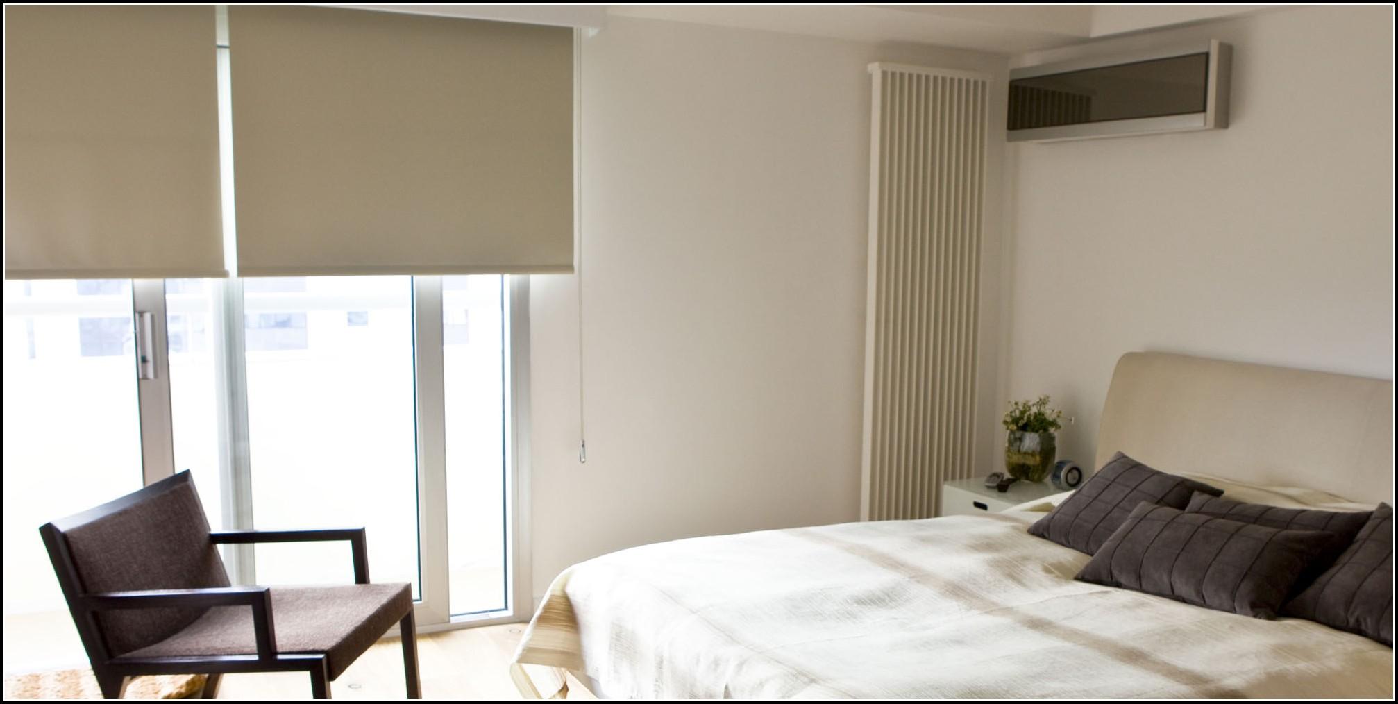 klimaanlage im schlafzimmer nachrüsten | klimaanlage für