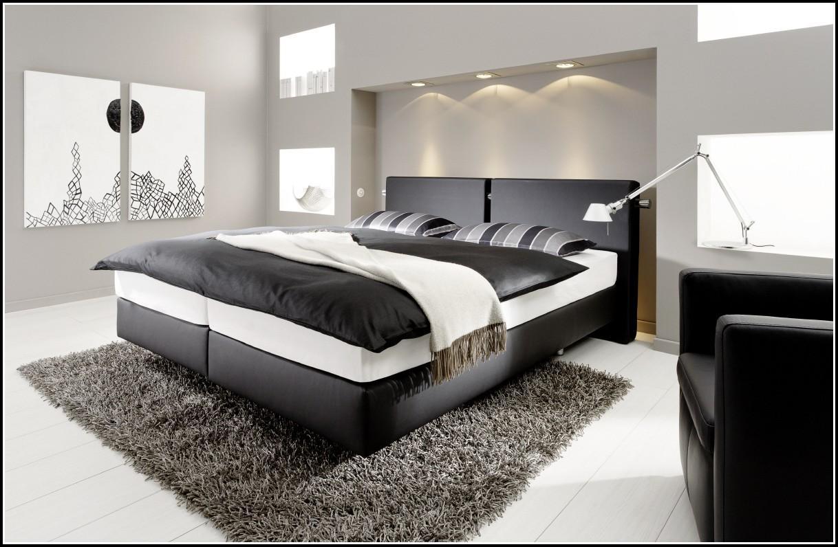 Farbe Für Schlafzimmer | Schlafzimmer Einrichten Farbe Schlafzimmer ...