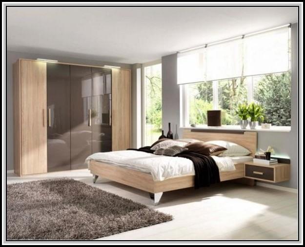 Emejing Möbel Höffner Schlafzimmer Images - Erstaunliche Ideen ...