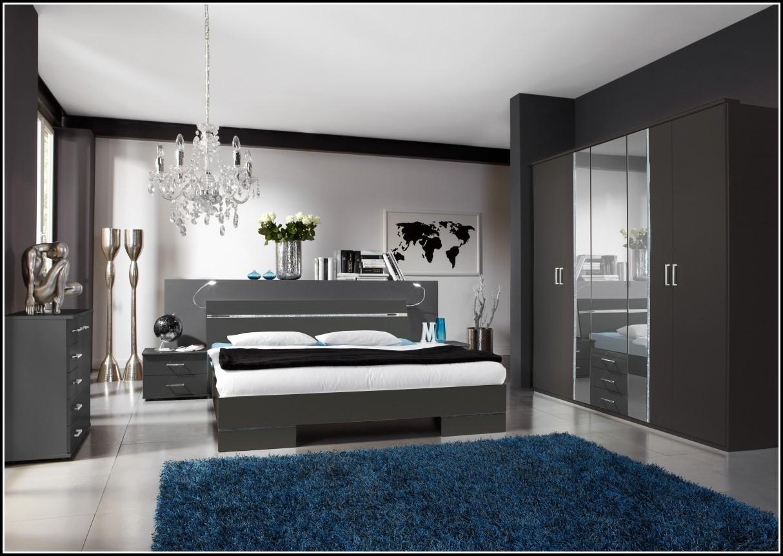 Schlafzimmer Komplett Kaufen | Schlafzimmer Komplett Kaufen Billig ...