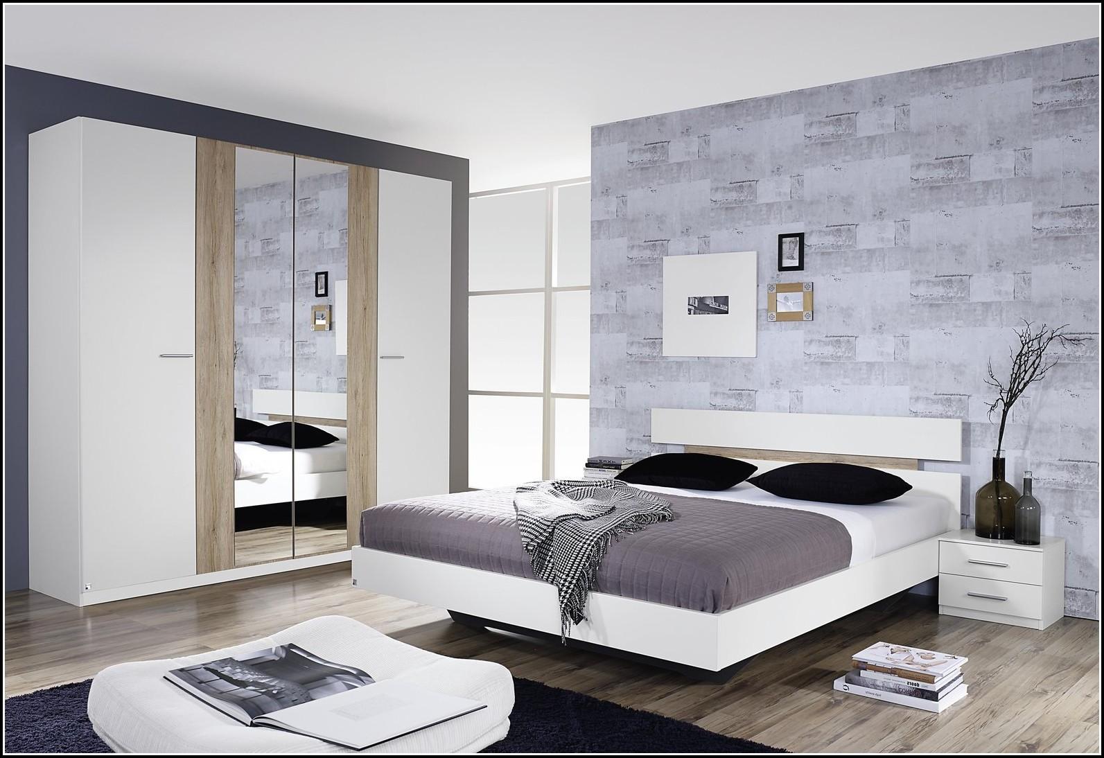 Schlafzimmer Set Online Bestellen | Laguna Telmex Schlafzimmer Set ...