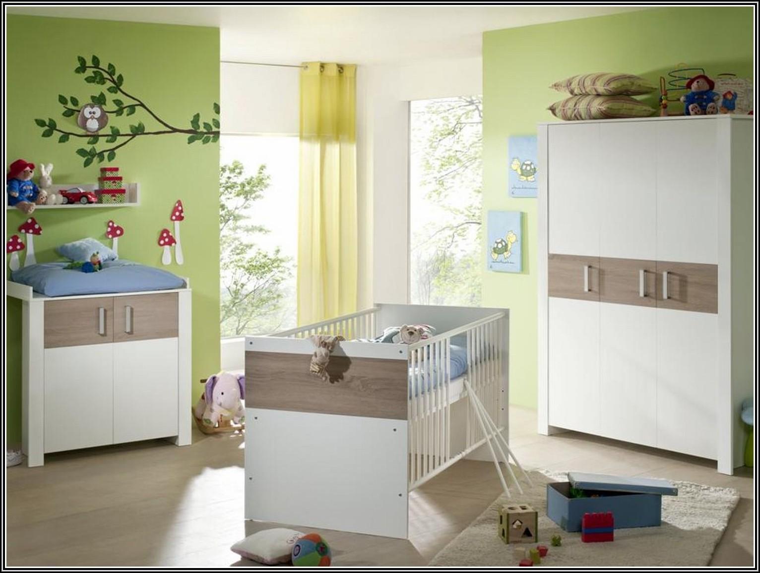 Kinderzimmer Dekoration Baby | Kinderzimmer Günstig Haus Dekoration