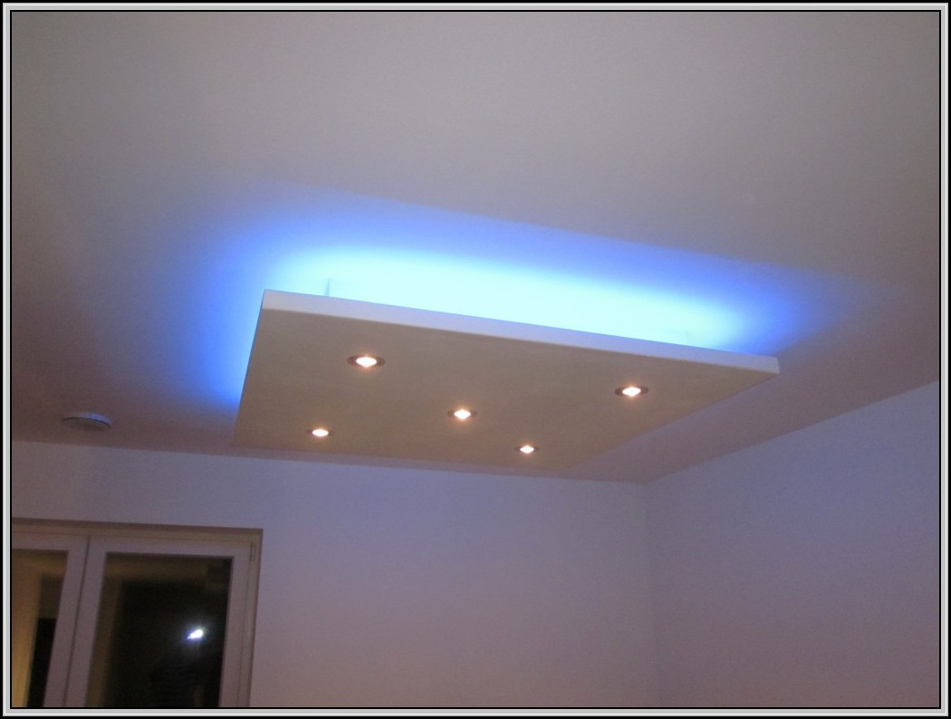 Led Beleuchtung Schrank Selber Bauen Diy Led Lampe Selber Bauen