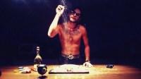 SCH ou le mafioso du rap franais