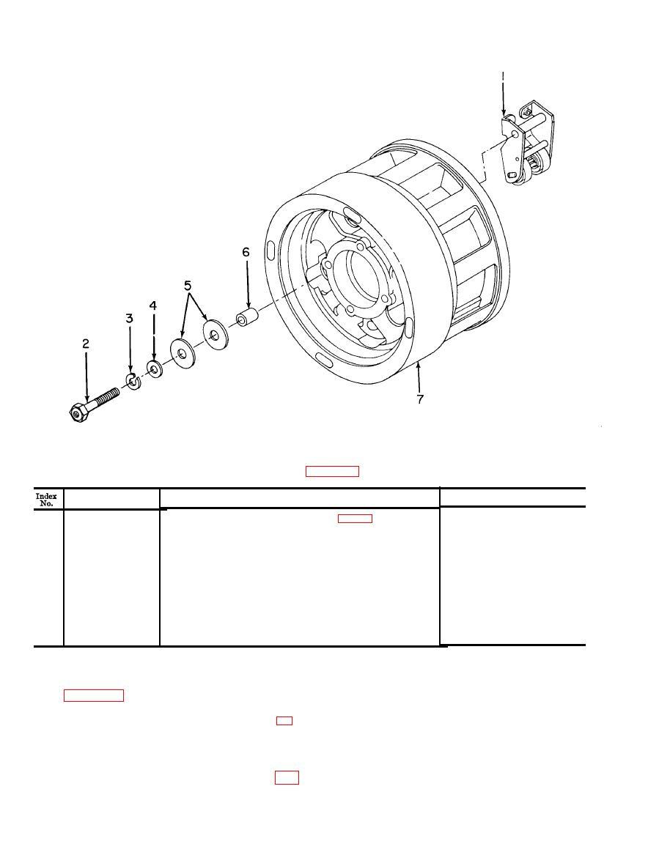 bendix magneto switch wiring diagram