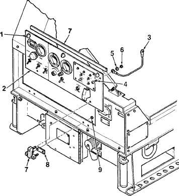 chevy 350 ignition wiring diagram chevy free engine image for user