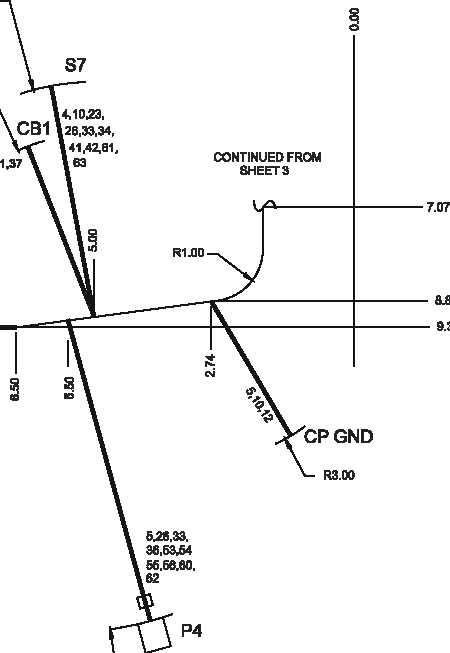 marine corps tm 10155a 13 1 figure fo 2 generator set wiring diagram