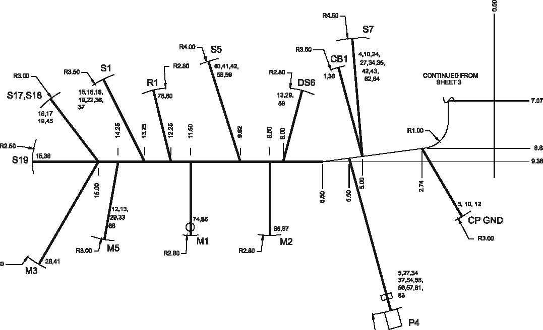 Wiring Harness Diagram - 312nuerasolar \u2022
